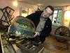 Das Holzmuseum in Morbach-Weiperath