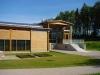 Der Archäologiepark Belginum in Morbach-Wederath