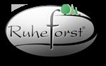 Waldbestattung im RuheForst Hunsrück