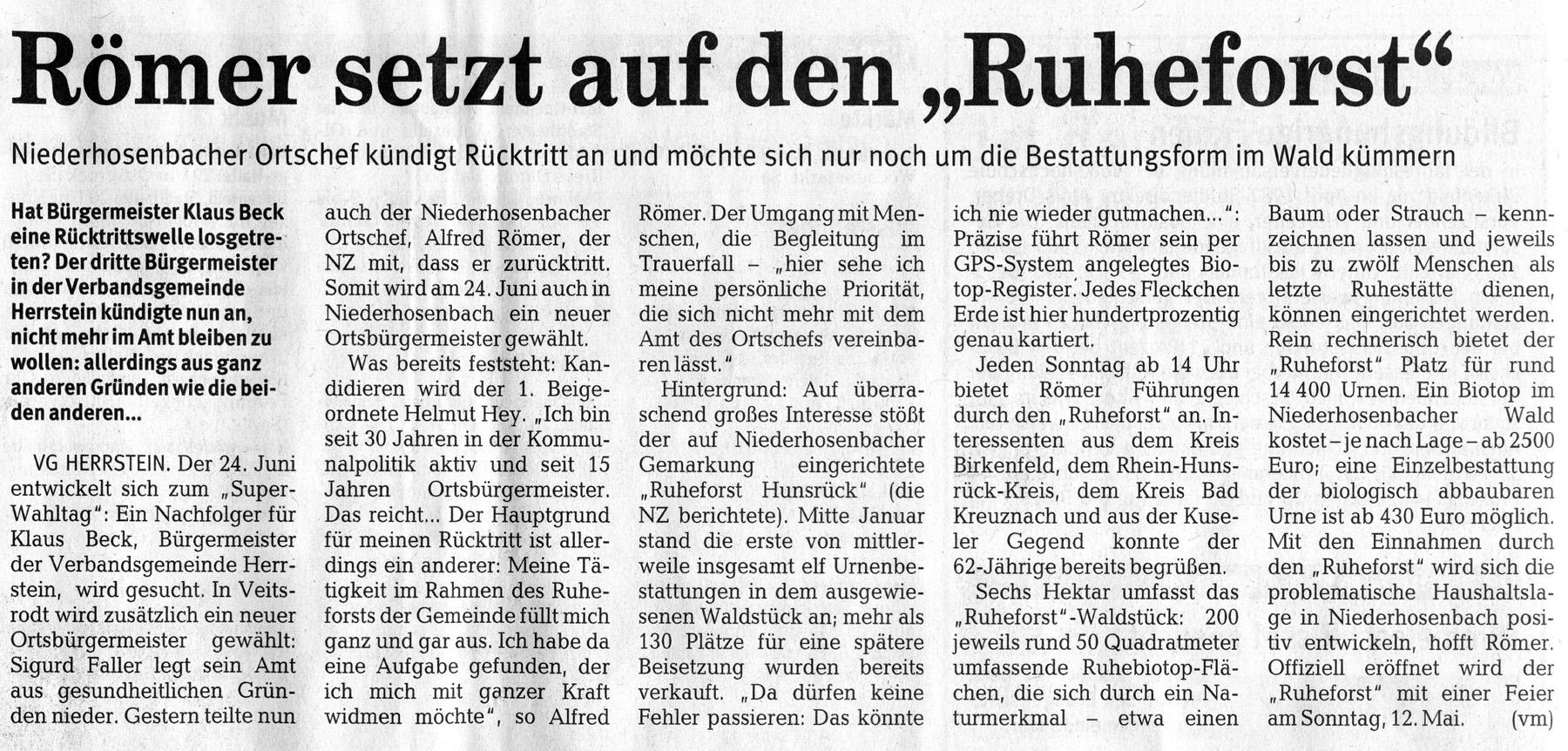 2007.04.07. Nahe-Zeitung - Kopie
