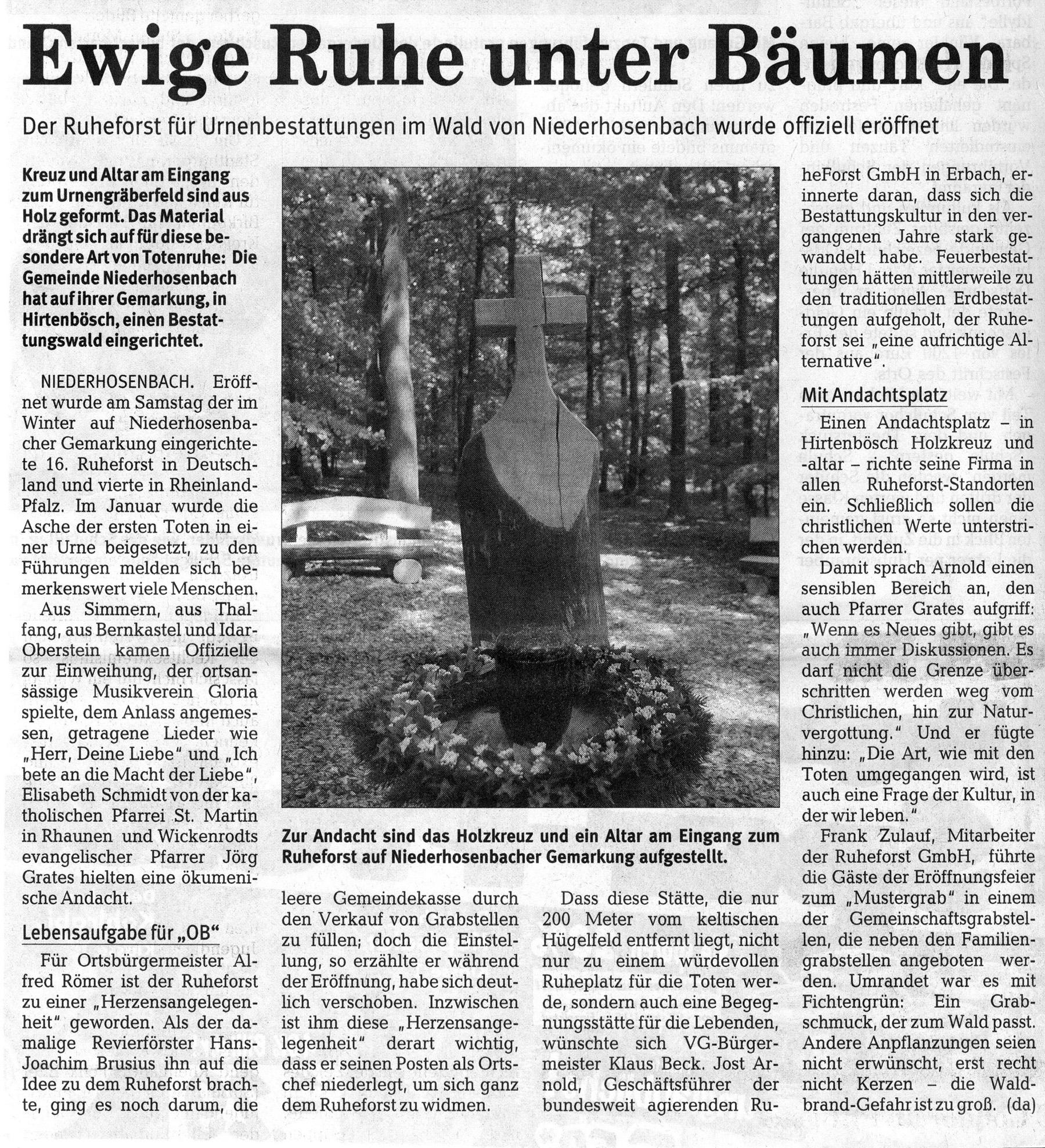 2007.05.14. Nahe-Zeitung (2)