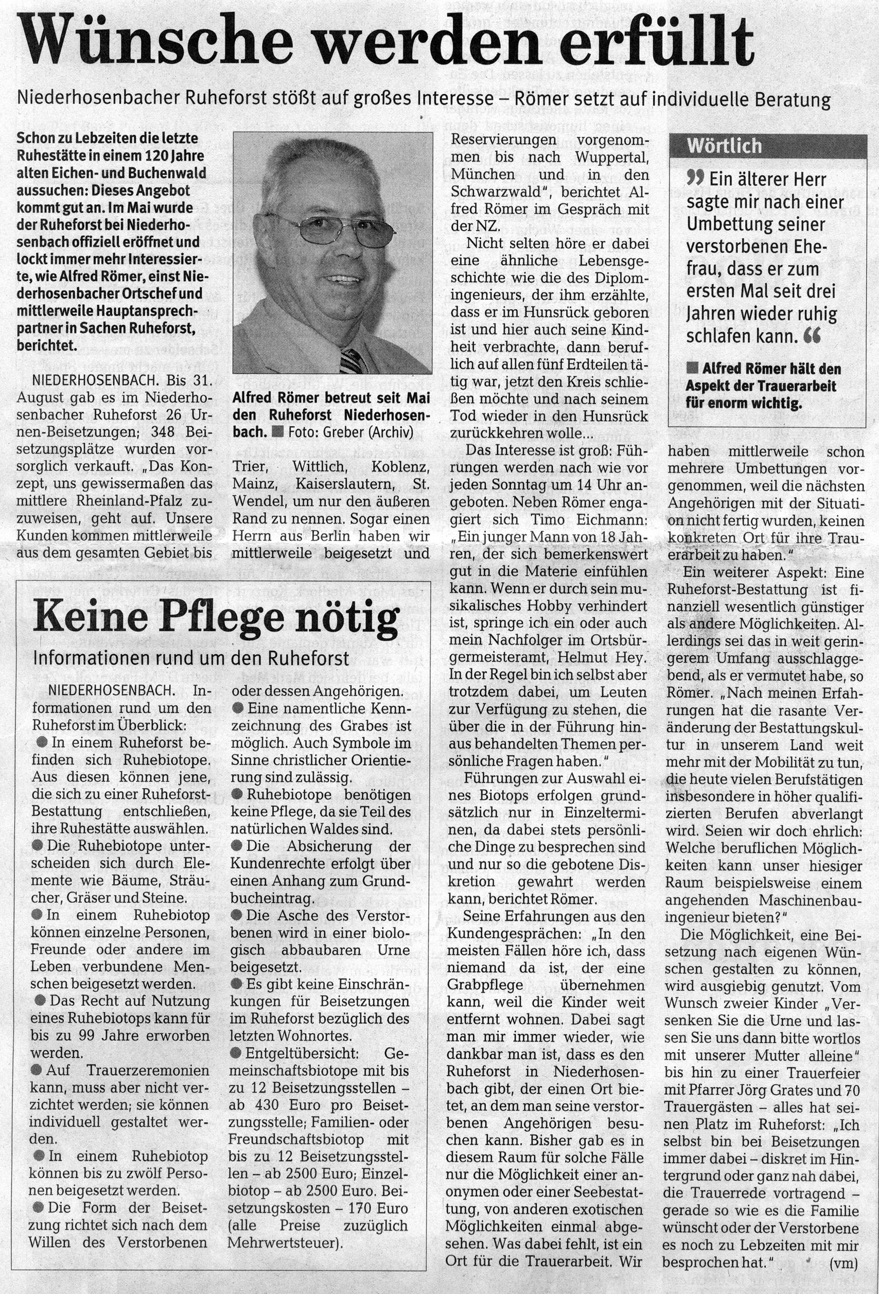 2007.09.22. Nahe-Zeitung (2) - Kopie