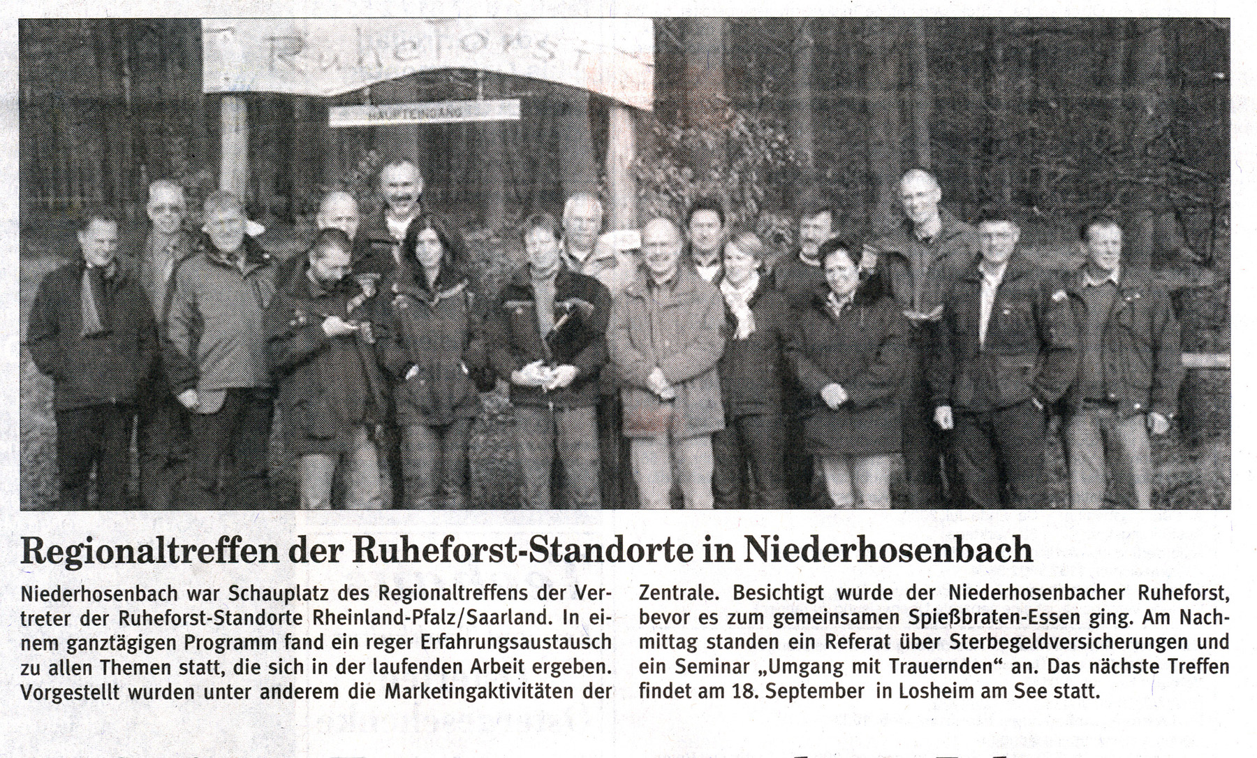 2008.03.20. Nahe-Zeitung - Kopie