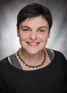 Katja Stauch
