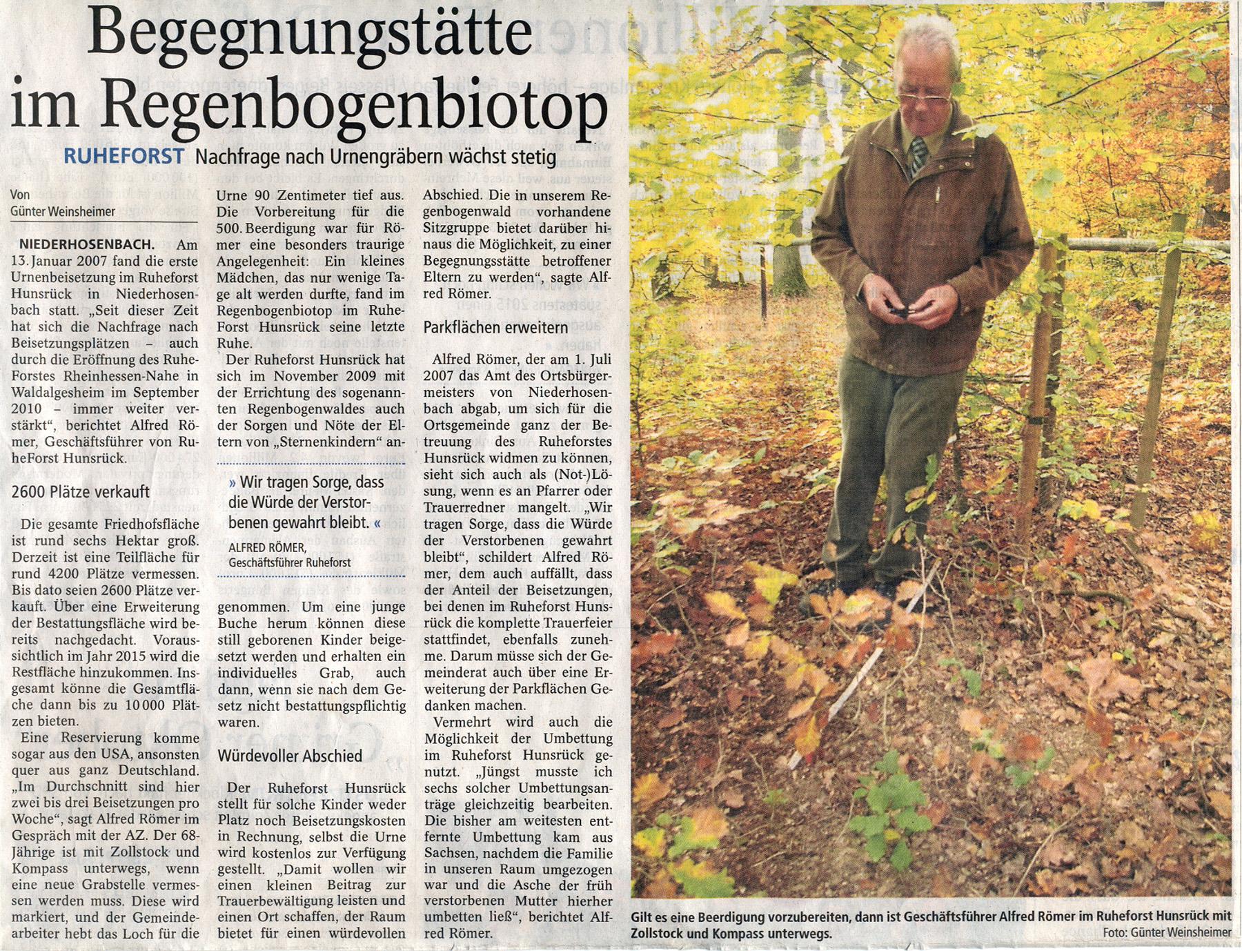 2012.11.08. Rhein-Main-Presse - Kopie