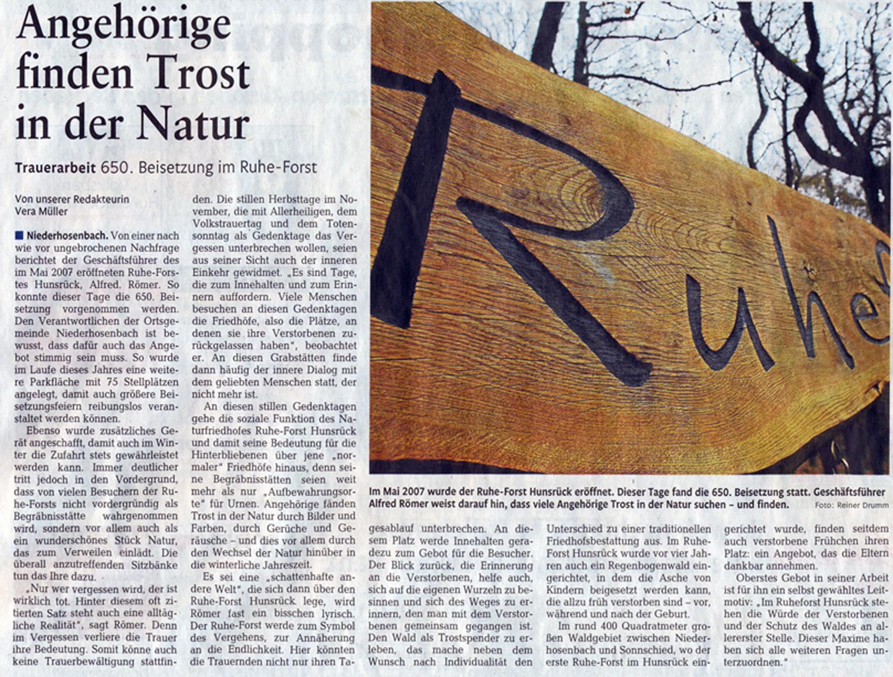 2013.11.30. Nahe-Zeitung - Kopie_bearbeitet-2