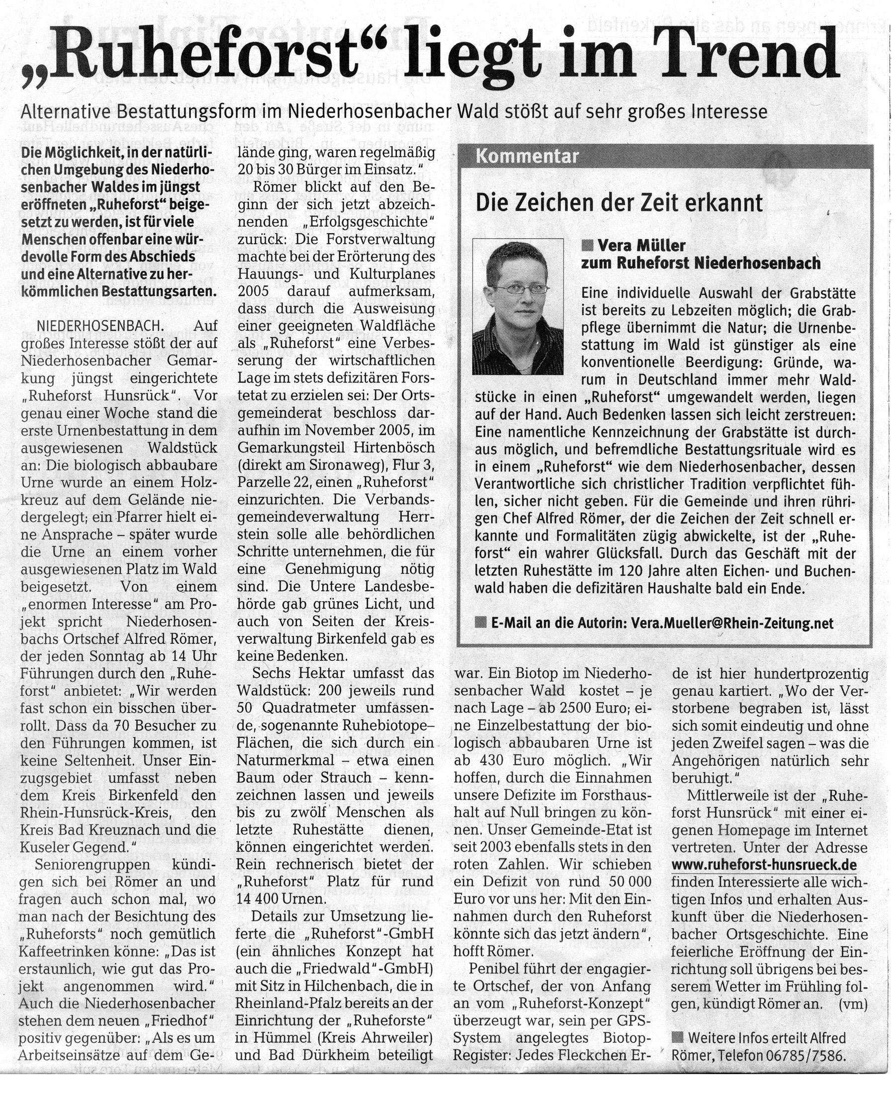 2007.01.20. Nahe-Zeitung (1) - Kopie