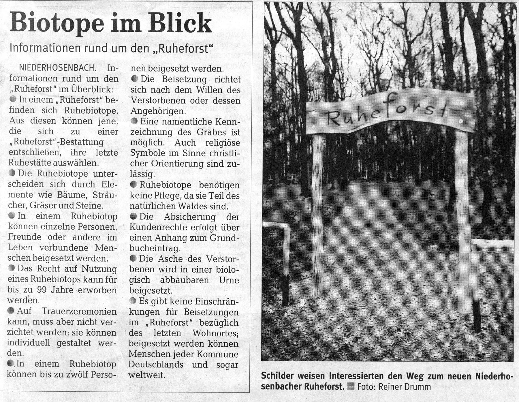 2007.01.20. Nahe-Zeitung (2) - Kopie
