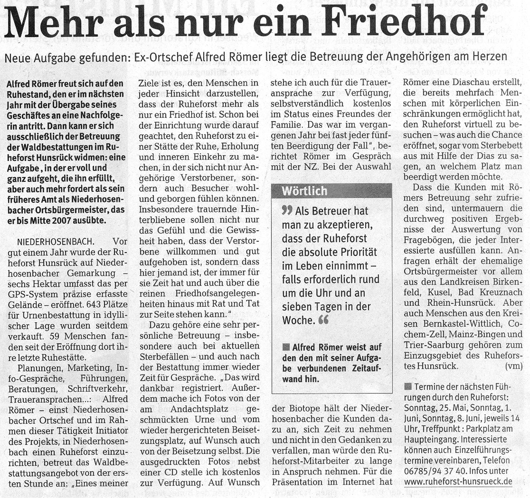 2008.05.21. Nahe-Zeitung (2) - Kopie