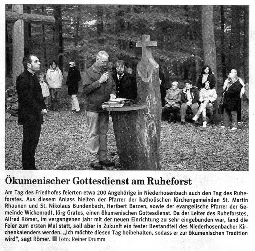2008.10.06. Nahe-Zeitung - Kopie