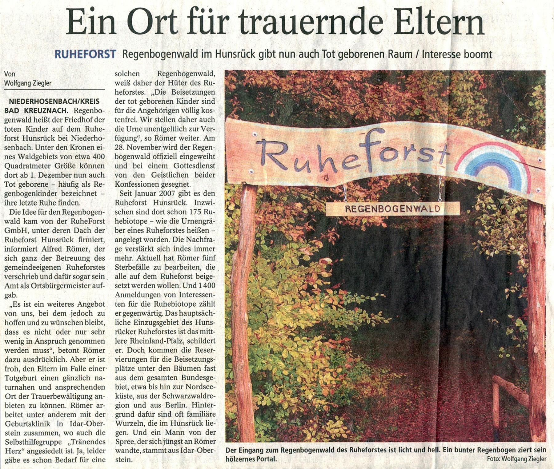 2009.11.14. Rhein-Main-Presse - Kopie