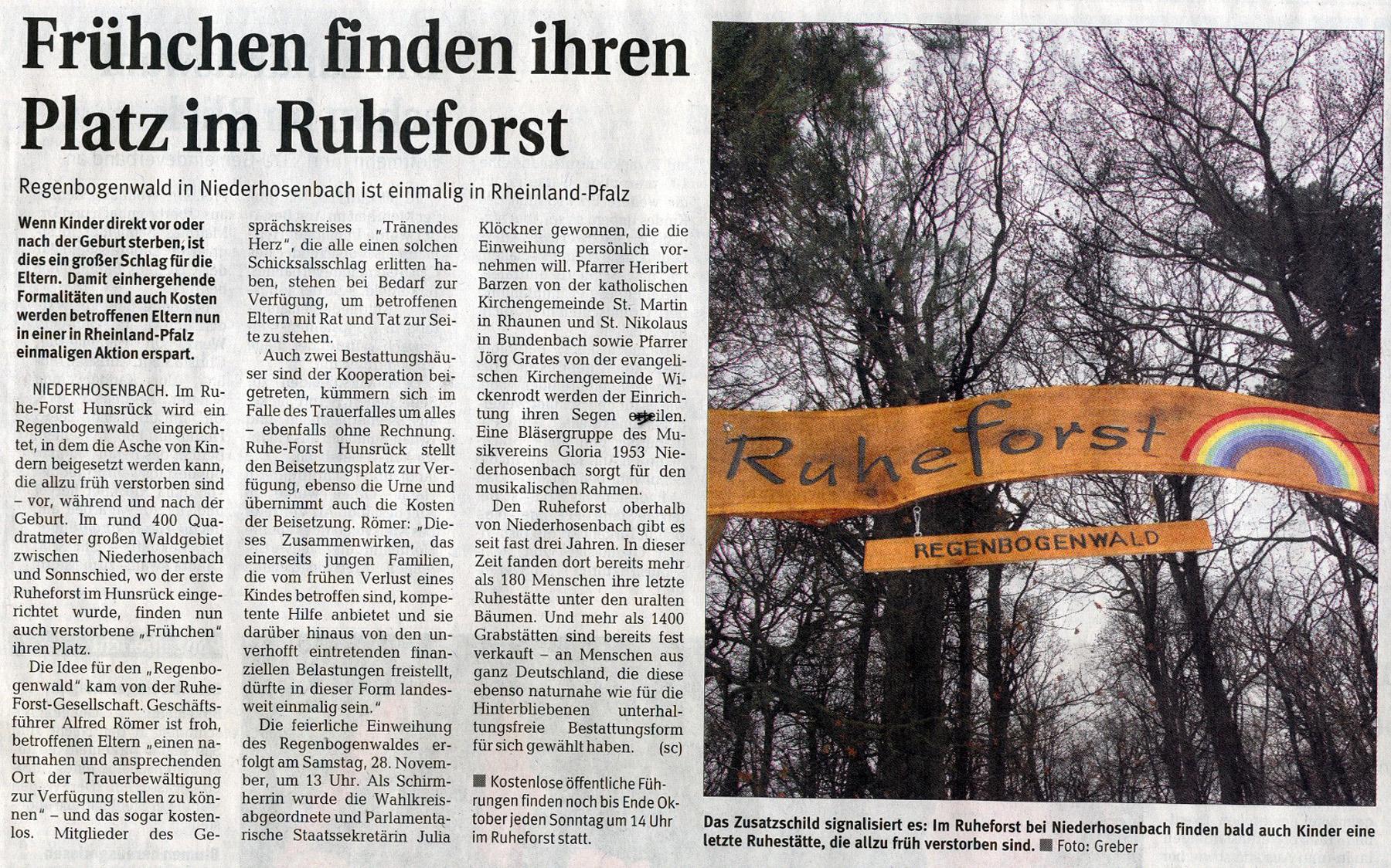 2009.11.18. Nahe-Zeitung - Kopie
