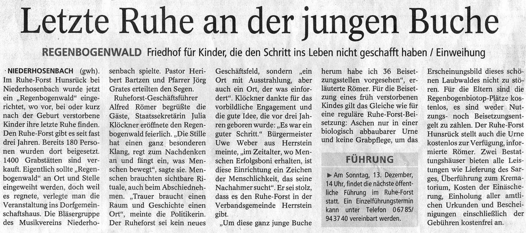 2009.12.02. Rhein-Main-Presse - Kopie