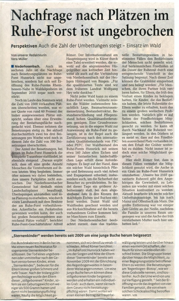 2012.06.12. Nahe-Zeitung (1) - Kopie