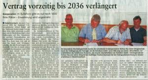 2014.06.26. Nahe-Zeitung0001 - Kopie
